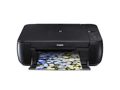 Download Driver Printer Pixma Mp287 Promotions
