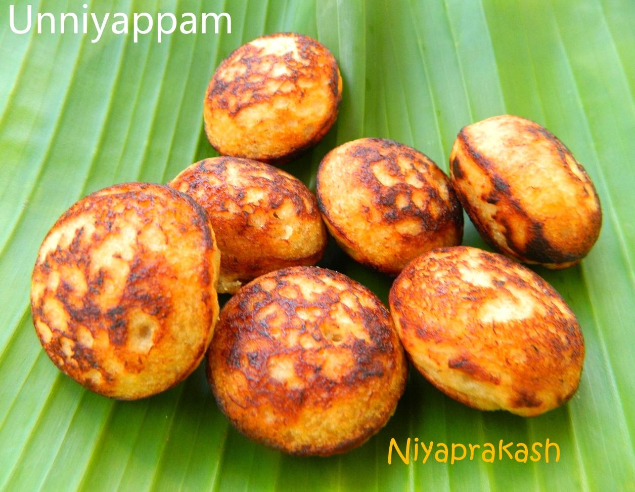 Kerala recipes pdf download forumfinder Choice Image