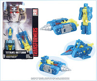 Transformers Titans Return Master Nightbeat wave 1 Horri Bull terri Bull Hasbro Japanese Robots Takara トランスフォーマー タカラ トミー ローボット