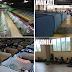 Evacuation Centers In Makati, Marikina, And Manila In Photos: Where Did Manila's P14.8 Billion Budget Go?