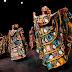 Celebrará el Ballet Folclórico de la Universidad de Guadalajara sus 50 años