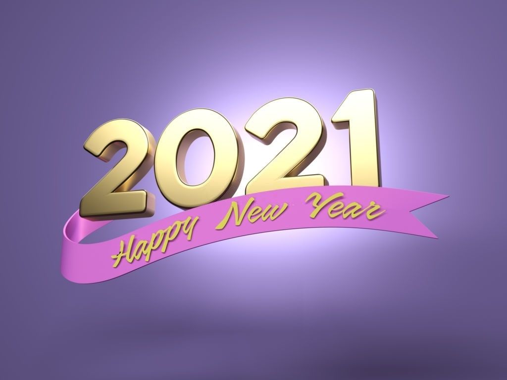 নতুন বছরের পিকচার ২০২১  ইংরেজি নতুন বছরের ছবি ২০২১  নতুন বছরের শুভেচ্ছা পিকচার ২০২১