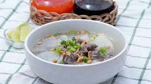 soto-bandung,www.healthnote25.com