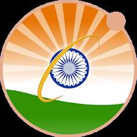 Indian Browser.apk