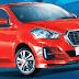 Mobil Datsun Terbaru Matic 2018