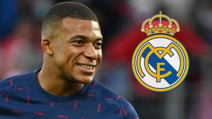 Mbappe wants to leave PSG but Real are behaving 'illegally' - Leonardo