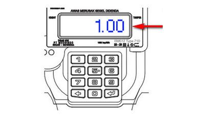 Cara Menghitung Biaya Listrik Perangkat Elektronik