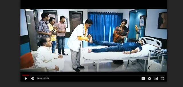 দিওয়ানা ফুল মুভি | Deewana (2013) Bengali Full HD Movie Download or Watch