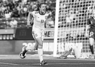 WOMEN'S- FOOTBALL- Alexia- Putellas- chats- with- FIFA.com- about- a- complicated- 2020