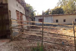 Broke-in-and-took-possession-of-the-leader-s-house