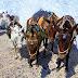 Εικόνες ΣΟΚ από τα γαϊδουράκια που μεταφέρουν τους τουρίστες - Σκληρές εικόνες...