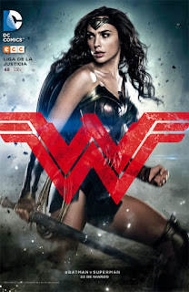 http://www.nuevavalquirias.com/liga-de-la-justicia-48-la-guerra-de-darkseid-5-portada-batman-vs-superman-comprar-comic.html