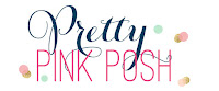 "<a href=""https://shareasale.com/r.cfm?b=1154750&u=1638642&m=78443&urllink=&afftrack="">Pretty Pink Posh LLC</a>"