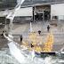 Suecia territorio de guerra: 12 atentados con bomba el último mes