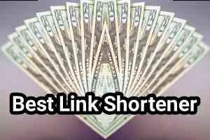 5+ Best Link Shortener Sites to Make Money Online in Bangladesh 2022