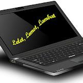 Ini Akibatnya Jika PC/Laptop Tidak Di Matikan Saat Tak Terpakai