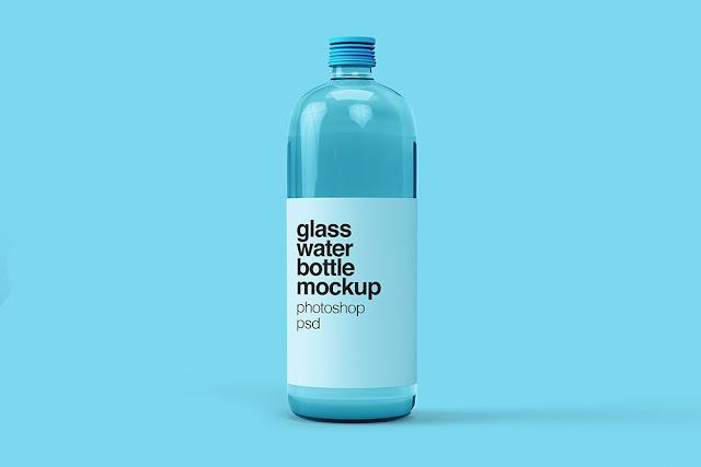 mockup-garrafa-de-agua-azul-blog-design-total