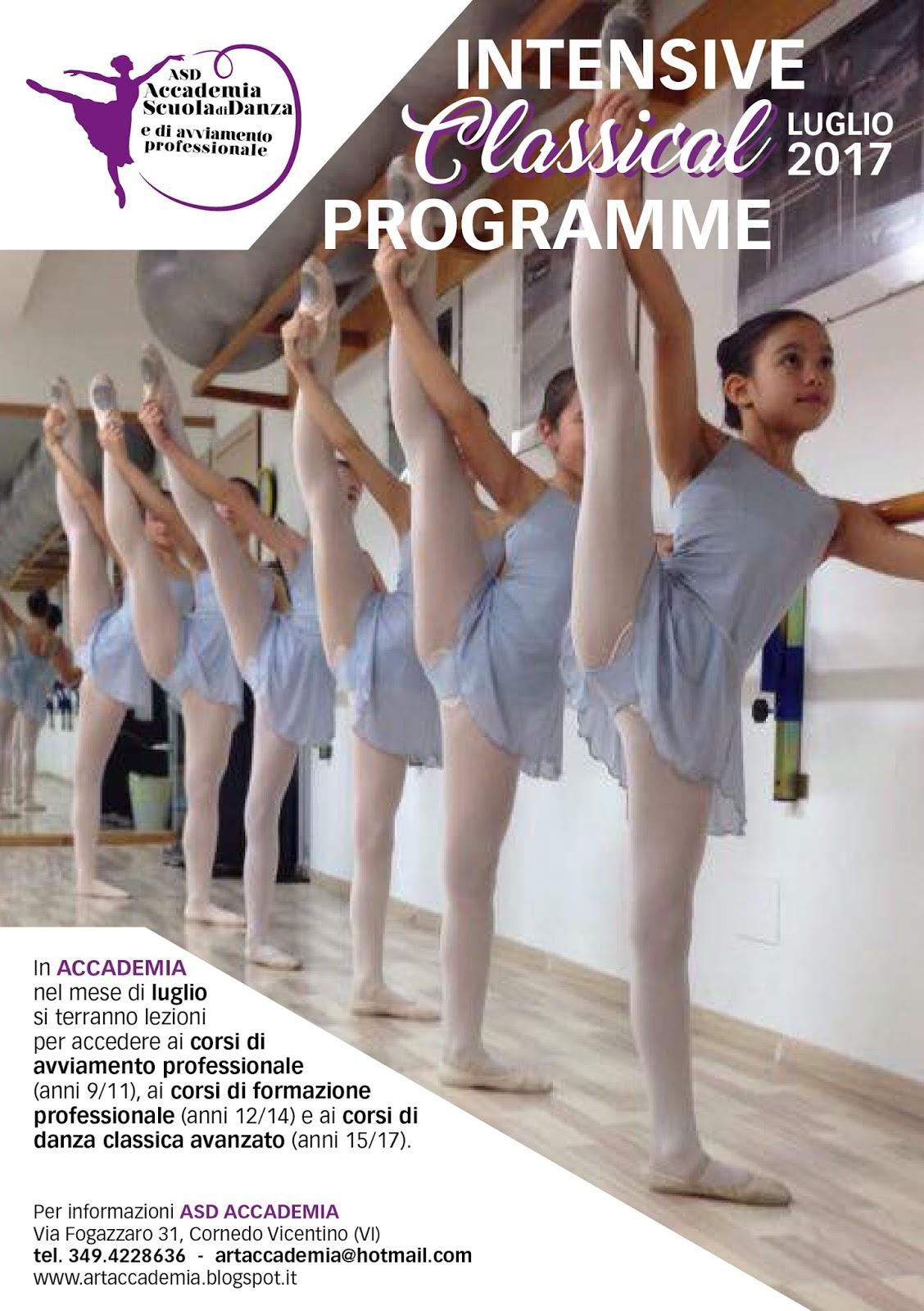 Immagini di danza moderna for Immagini di ballerine di danza moderna