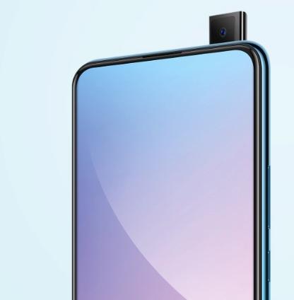 Spesifikasi Lengkap Dan Harga Vivo S1 Terbaru