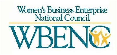 mgm_resorts_honored_for_supporting_women_owned_businesses