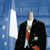 Comparaison des programmes énergie et climat de Marine Le Pen (FN) et Emmanuel Macron (En Marche !)