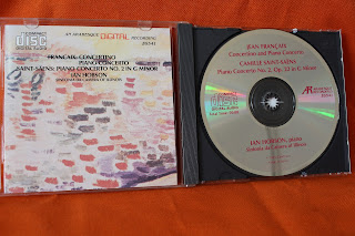 Imported Classical Music CD (sold) IMG_0247