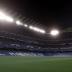 Las próximas dos jornadas de la Liga Española, a puerta cerrada