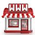 3 Keuntungan Memiliki Situs Belanja Online
