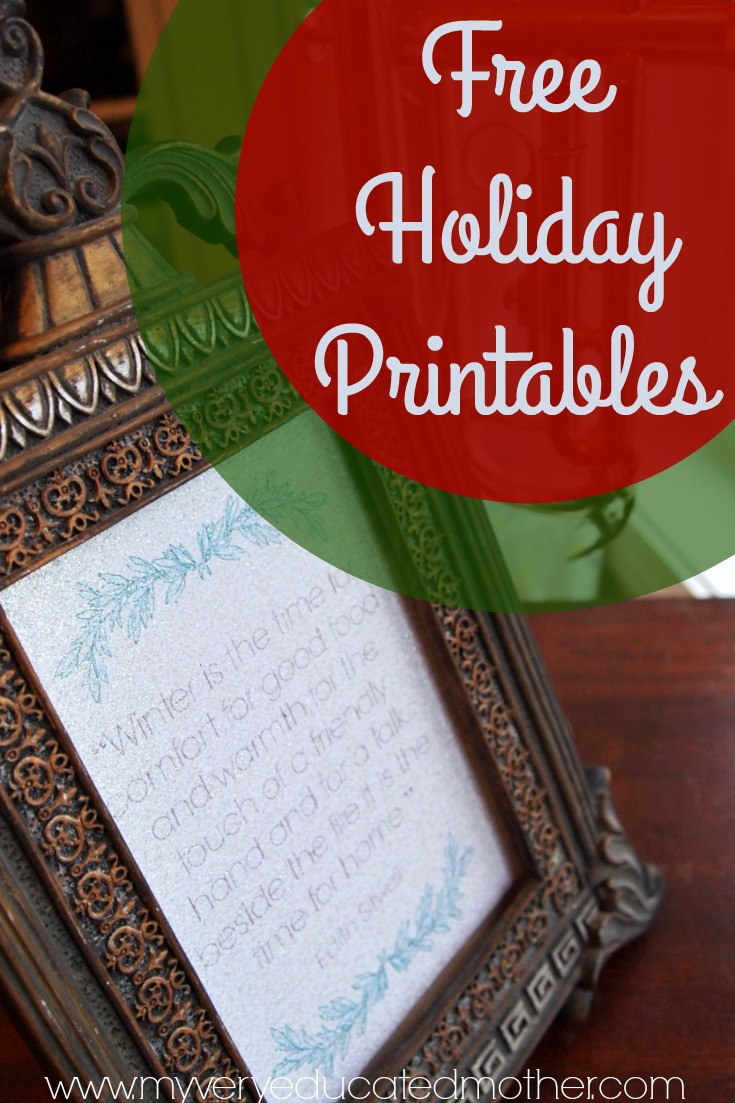 This post is brought to you by Core'dinations Glitter Prints. Be sure to visit the site to download the free printables and learn more about the flake free PRINTABLE glitter paper!