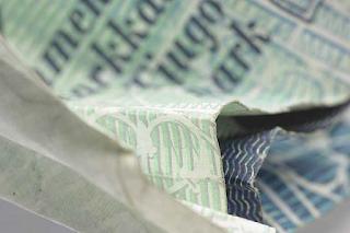 Betaling tegen documenten