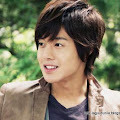 Lirik Lagu Kim Hyung Joong - That Kind of Person (OST The Great First Wives)