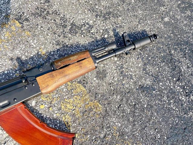 CW-Gunwerks-WBP-AKM