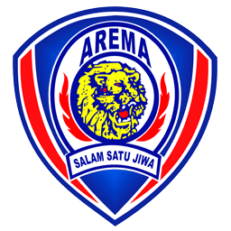 Download Logo Dream League Soccer Arema