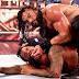 Cobertura: WWE Clash of Champions 2020 - Brutal Beatdown