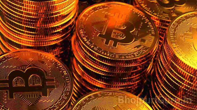 Top 10 Cryptocurrency Today Prices In India Litcoin, Bitcoin, Binance Coin, - Bhojpuriguru.in