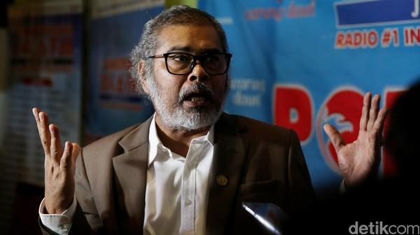 Komnas PA: Setop Bullying Pakai Kata 'Anjay', Berpotensi Dipidana!