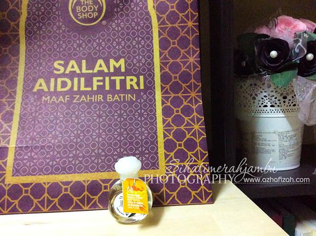 madagascan-vanilla-flower-perfume-oil