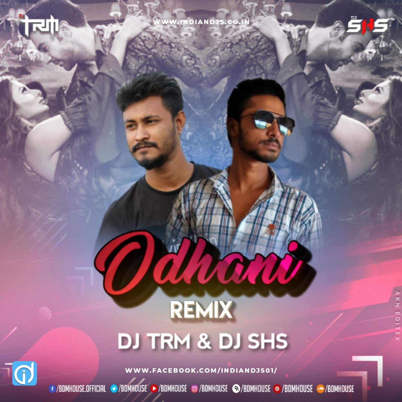 ID,INDIANDJS,INDIANDJS.CO.IN, djs song,bollywood song mp3 download,hindi song,dj remixes,download djs,dj remixes song download,songs download dj remix,indian dj remixes,remix dj song,hindi song in dj,