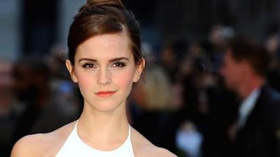 إيما واتسون - Emma Watson