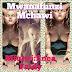 RIWAYA: Mwanafunzi Mchawi - (A Wizard Student) - Sehemu ya Kumi na Nane