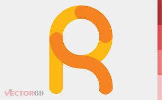 Logo Ralali (Ikon) - Download Vector File PDF (Portable Document Format)