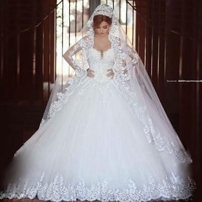 blog-inspirando-garotas-noivas-vestido