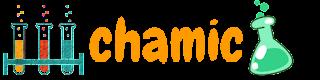 Chamic