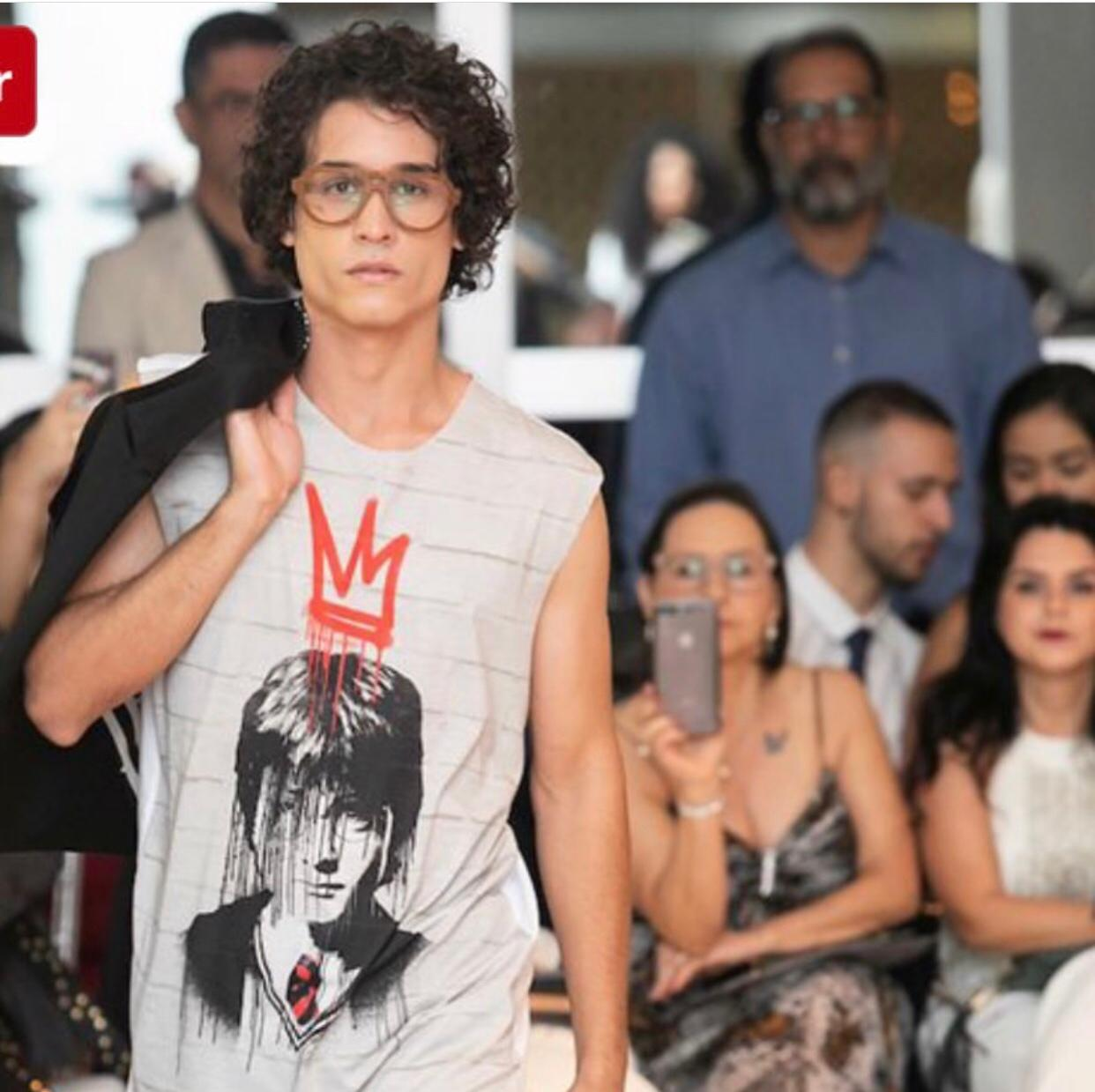 Brasília Trends Fashion Week 2019