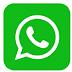 Cara Short Link Whatsapp Untuk Anda