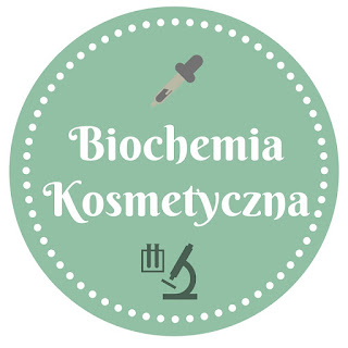 Kosmetyki warte uwagi - do 10 zł cz. II