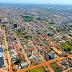 Estudo aponta Ji-Paraná como a cidade mais feliz de Rondônia