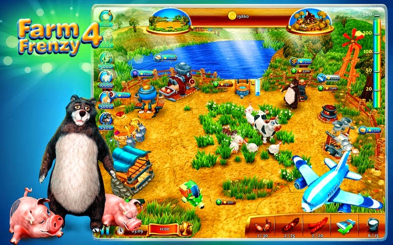 granny pc download igg games