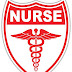 Vacancy Exists For the Post of a PeriOperative Nursing Officer at Abuja Clinics
