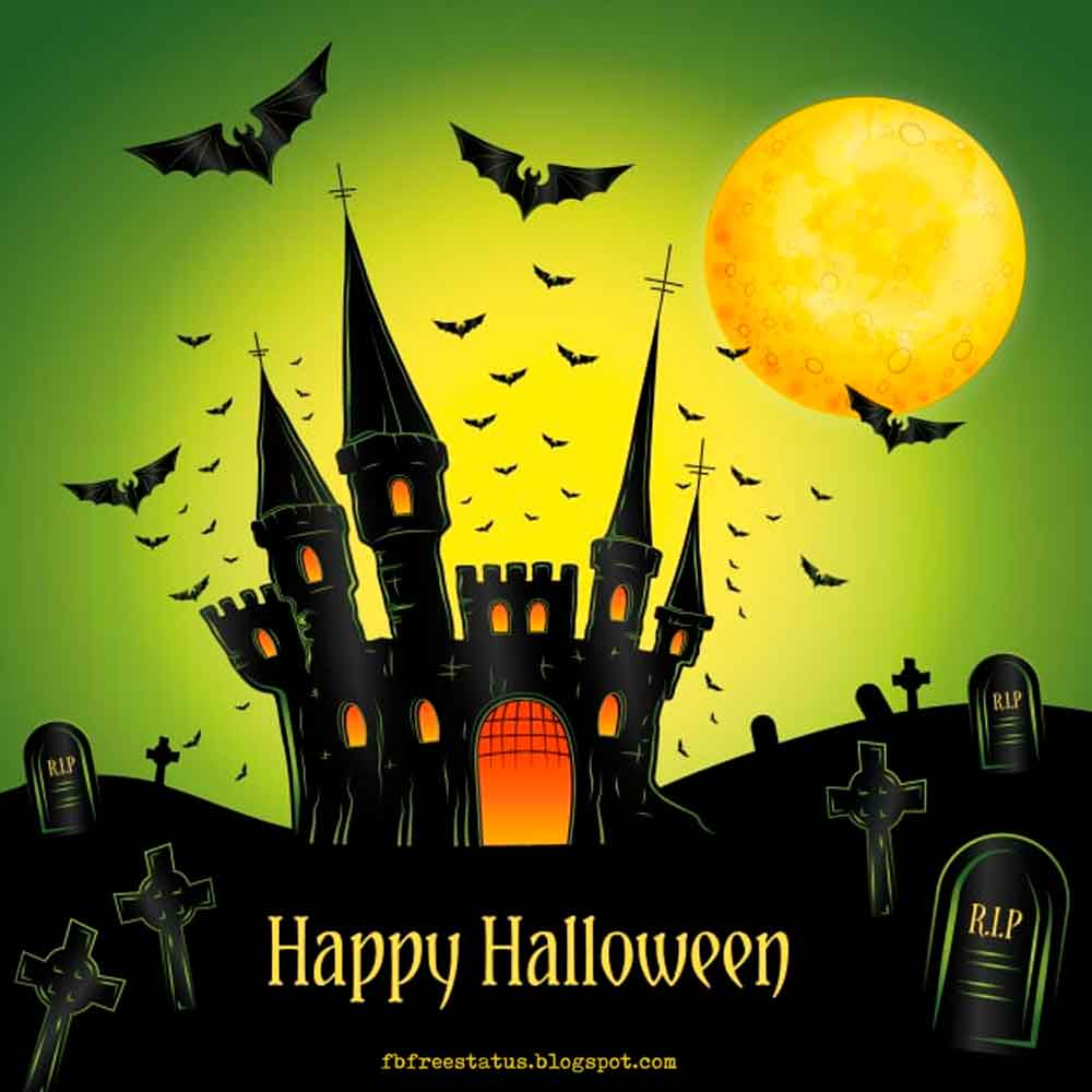 happy halloween scary background, Halloween Pictures, Halloween Images.